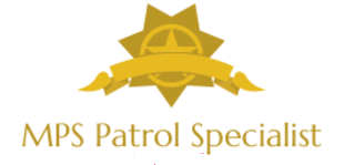 MPS Patrol Specialist